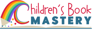 Childrens Book Mastery Courses